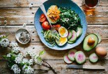 Az avokádó egy könnyen elérhető szuperfood