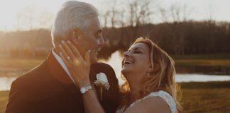 Ha 50 fölött tartasz esküvőt, néhány szabályt érdemes betartani