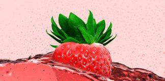 A gyümölcslé könnyen beépíthető az étrendbe
