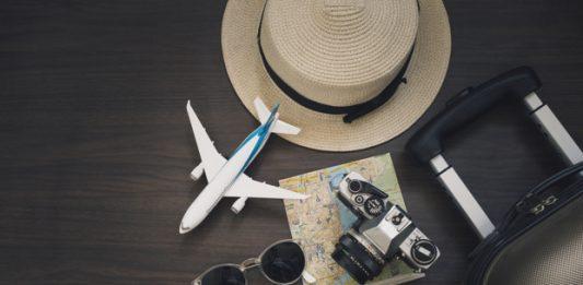 Egy tavaszi utazás szervezését érdemes most elkezdeni