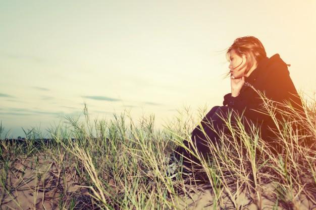 A magány érzését lehet enyhíteni
