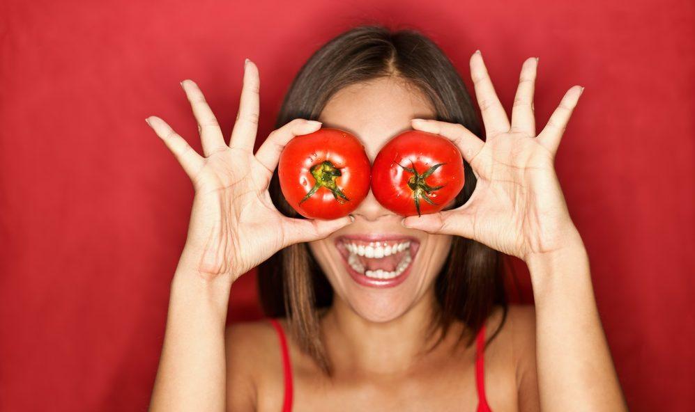 Mit iktassunk be az étrendünkbe az egészséges szem érdekében  89313964e1