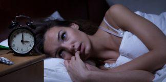A rossz minőségű alvás hosszú távon veszélyezteti az egészségi állapotunkat