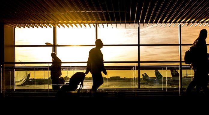Az olcsó repülőjegy megszerzésének megvannak a trükkjei