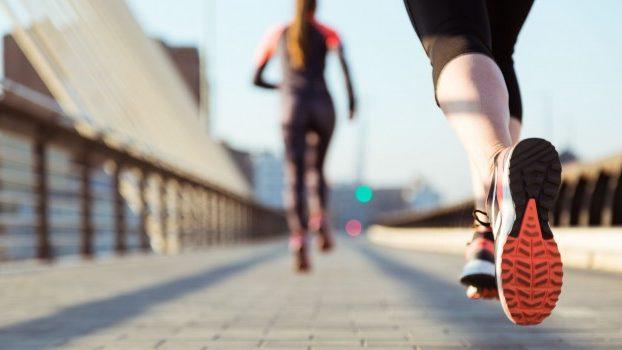A sport szeretete elengedhetetlen, hogy újból edzeni kezdjünk