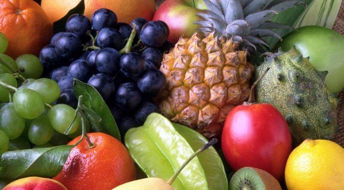 Az egzotikus gyümölcs is megér egy próbát