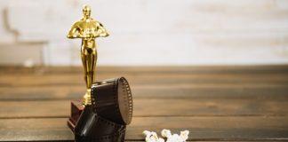 Az Oscar-díj átadása az év legnagyobb filmes eseménye