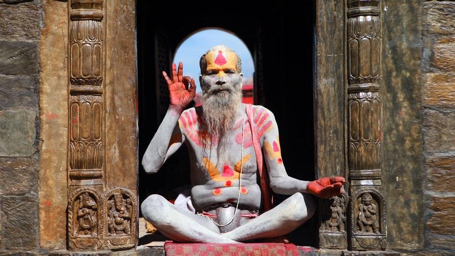 Egy srí-lankai zarándokút új ablakot nyithat a világra