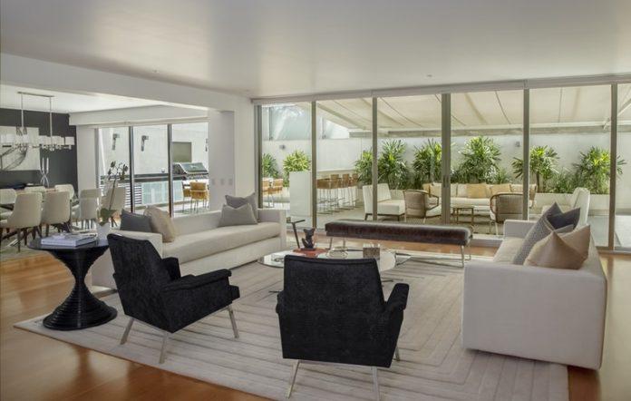 A lakberendezés trükkjeivel még otthonosabban érezheted magad