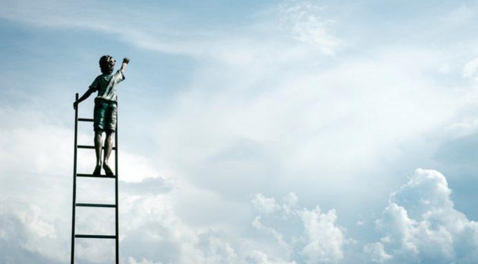 A siker nem garantált, de tehetsz érte