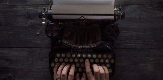 A könyvírás az egyik legjobb kreatív hobbi
