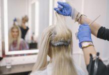 A hajfestés fontossága 50 fölött megkérdőjelezhetetlen