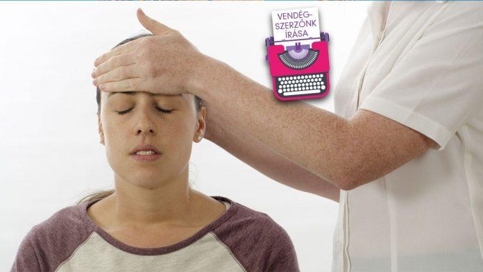 A kineziológia a teljes embert gyógyítja (Kép forrása: naturterapia.hu)