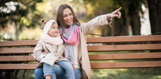 A családi program a szabadban mindenki számára üdítő lesz