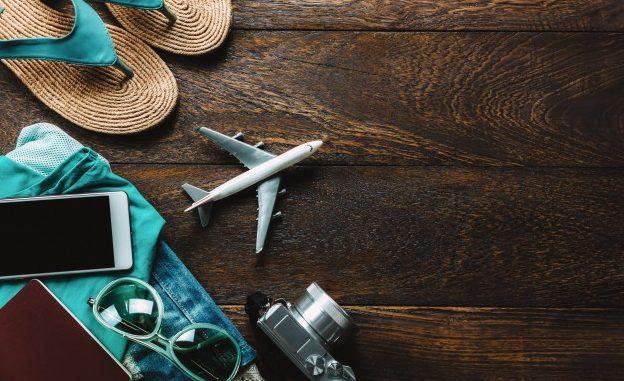 Távoli tájakra is megtalálhatjuk az olcsó repülőjegy lehetőségét