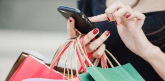 A vásárlás szenvedéllyé alakulhat