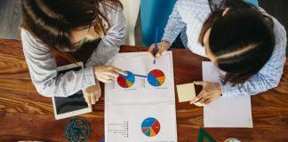 Egy női vállalkozás semmivel sem indul rosszabb esélyekkel