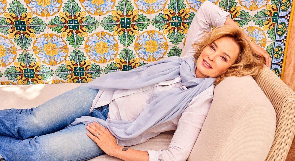 Jessica Lange, forrás: cdn.aarp.net
