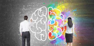 A női agy és a férfiagy több eltérést is mutat