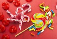 A cukor hatása veszélyes lehet a szervezetre