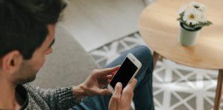 A telefonfüggőség egy fontos, aktuális probléma