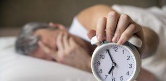 Egy jó alvás az egész napunkra hatással van