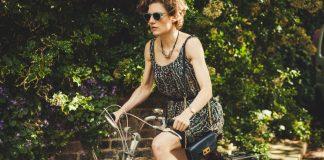A bicikli bármely korban verhetetlen eszköz