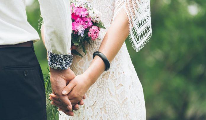 A monogámia közös elhatározáson nyugszik