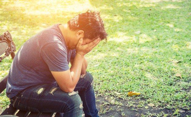 A depresszió felismerése az első lépés a segítséghez