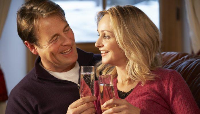 A boldog házasság titka a kemény munka