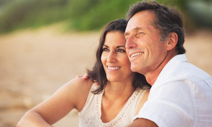 A jó házasság folyamatos odafigyelés eredménye