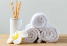 A lakásillatosító biztosítja az otthon kellemes illatát