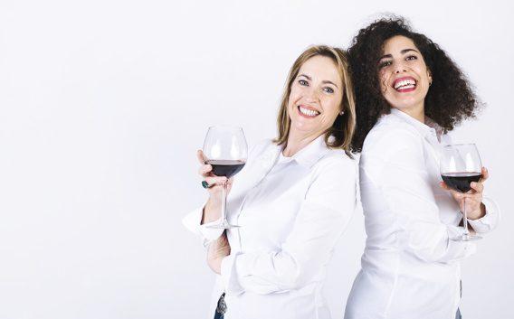 A vörösbor fiatalító hatása most már kétségtelen