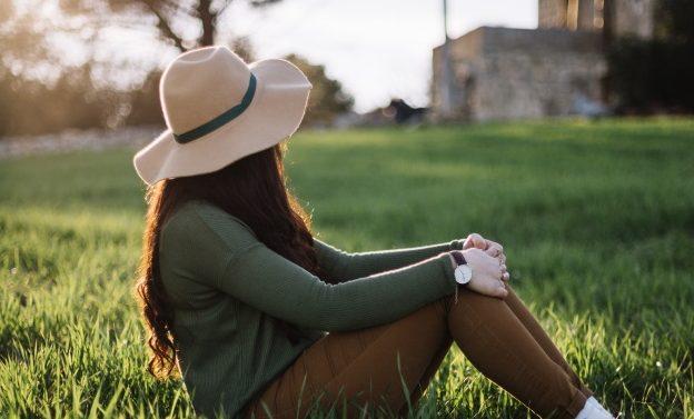 A magány és az egyedüllét merőben más fogalmak