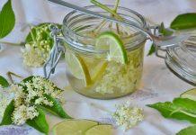 A bodza gyógynövényként alkalmazva is nagyon hasznos