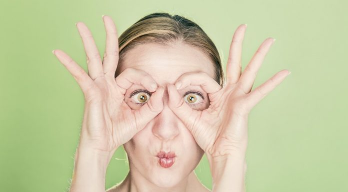 A megfelelő arckrém a bőrtípus függvénye