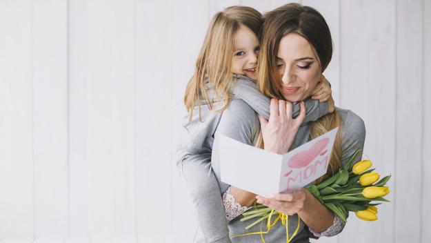 Az anyaság csodái mellett akadnak nehézségek is