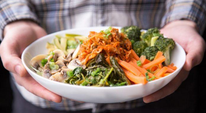 A fogyás nem csak szigorú diéta eredménye lehet