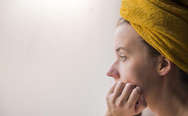 A magány érzése veszélyes lehet, ha tartós