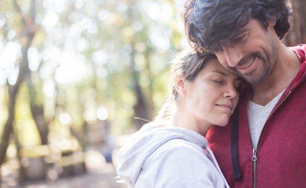 jelek, hogy randevúzol Ingyenes házasságkötés online hindi nyelven
