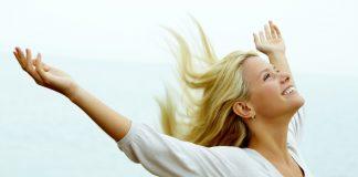 A boldogság legtöbbször észrevétlenül érkezik