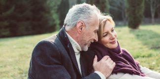 Legolvasottabb cikkünk a szeretői viszony érzelmi buktatóiról szól