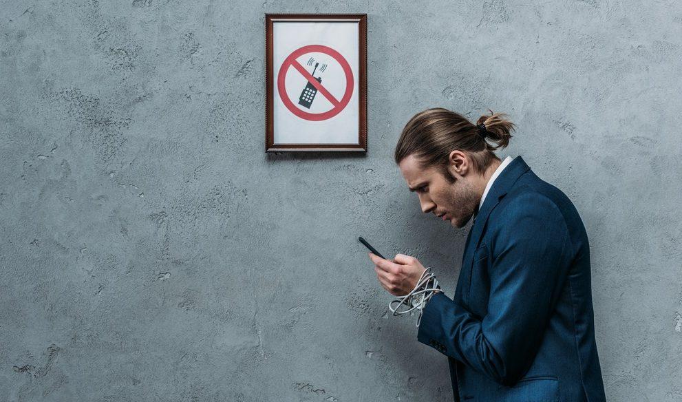 5 legjobb iphone alkalmazás randevúzáshoz jó kérdéseket feltenni a gyors randevúban