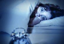 A rémálmok sokféle okra vezethetők vissza
