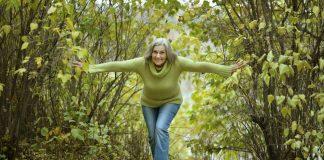A The SOCIETY közösség szerint 50 fölött egyedül is lehet boldogan élni