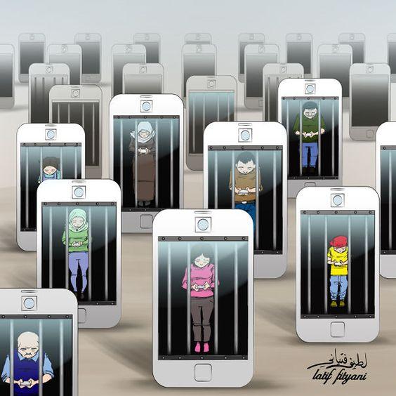 5 legjobb iphone alkalmazás randevúzáshoz randevú formában
