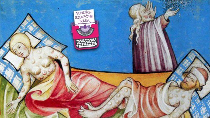 Hólyagosodás, ki tudja, mitől /http://listverse.wpengine.netdna-cdn.com/