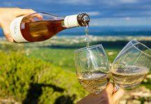 Egy jellegzetes bor leírja rajongója személyiségét is