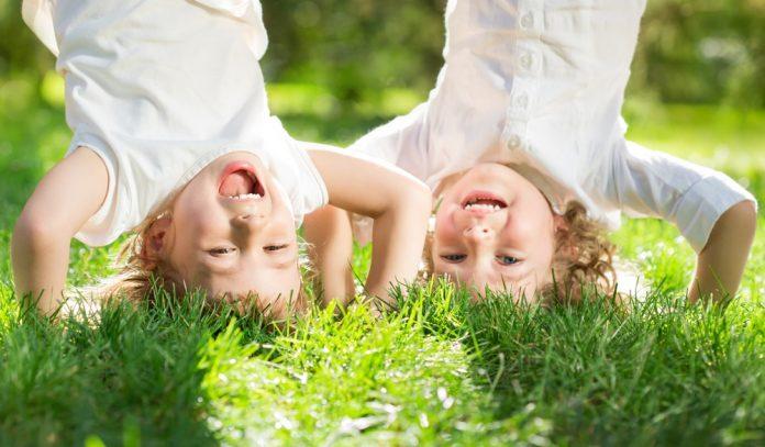 A nyári szünet hasznos eltöltése komoly kihívás a szülőknek és nagyszülőknek