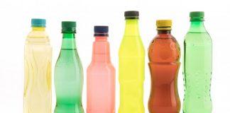 A pille palackok minden formáját kerüld el júliusban!